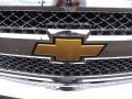 2012 White Diamond Tricoat Chevrolet Silverado 1500 LT Crew Cab  photo #21