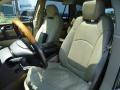 2008 Cocoa Metallic Buick Enclave CXL AWD  photo #12