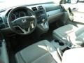 2011 Royal Blue Pearl Honda CR-V EX-L  photo #13