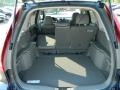 2011 Royal Blue Pearl Honda CR-V EX-L  photo #15