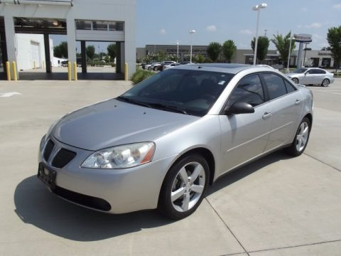 2006 pontiac sedan prices sedan prices price acura car gallery. Black Bedroom Furniture Sets. Home Design Ideas