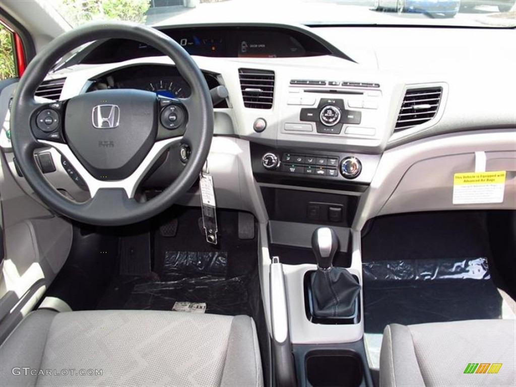 2013 Honda Civic Hf Oil Change Autos Post