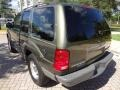 2003 Estate Green Metallic Ford Explorer Sport XLT  photo #4