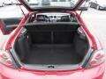 2008 Hyundai Tiburon GT Trunk