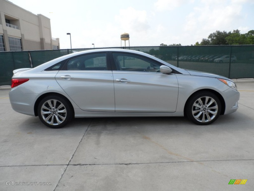 2018 Hyundai Sonata 2 0t New Car Release Date And Review