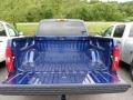 2012 Blue Topaz Metallic Chevrolet Silverado 1500 LT Crew Cab 4x4  photo #6