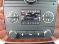 2012 Mocha Steel Metallic Chevrolet Silverado 1500 LTZ Crew Cab 4x4  photo #23