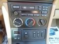 Beige Controls Photo for 1998 BMW Z3 #66482181