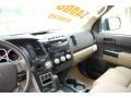 2008 Blue Streak Metallic Toyota Tundra SR5 X-SP Double Cab  photo #23