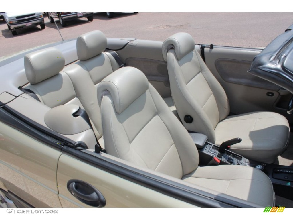 1998 saab 900 se turbo convertible interior color photos. Black Bedroom Furniture Sets. Home Design Ideas