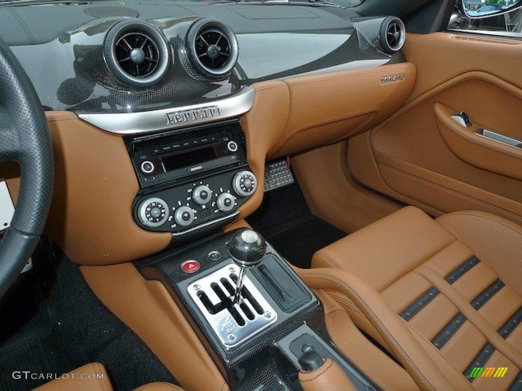 2007 ferrari 599 gtb fiorano standard 599 gtb fiorano model 6 speed rh gtcarlot com ferrari 599 gtb fiorano manual gearbox ferrari 599 gtb fiorano manual gearbox