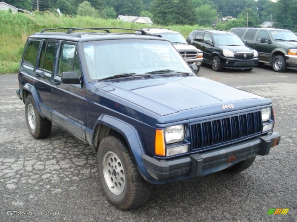 2000 Jeep Cherokee in addition Lifted Cherokee For Sale as well Dashboard 45043465 additionally 76090 800 in addition Jeep Drum Brakes ruffpP4Q8lfc9IfLquK5G2KRTr7wx spD5jsS0okG3E. on 2000 jeep cherokee sport classic