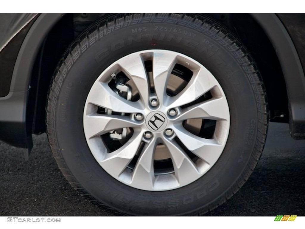 honda cr    wheel photo  gtcarlotcom