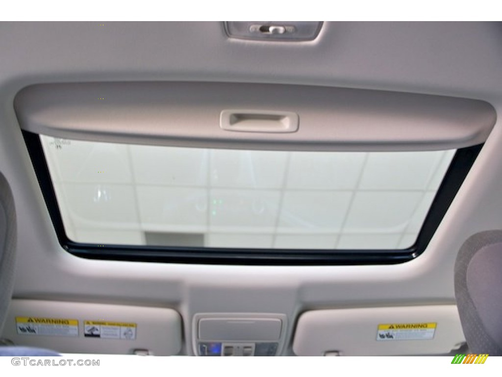 2012 honda cr v ex sunroof photo 66547008