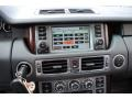 2007 Chawton White Land Rover Range Rover HSE  photo #22