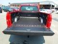 2012 Victory Red Chevrolet Silverado 1500 LS Regular Cab 4x4  photo #16