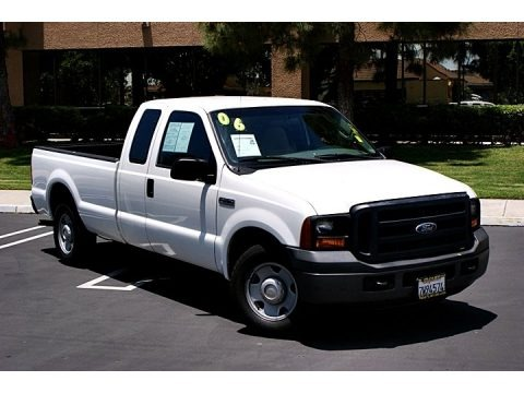 2006 ford f250 super duty xl supercab data info and specs. Black Bedroom Furniture Sets. Home Design Ideas