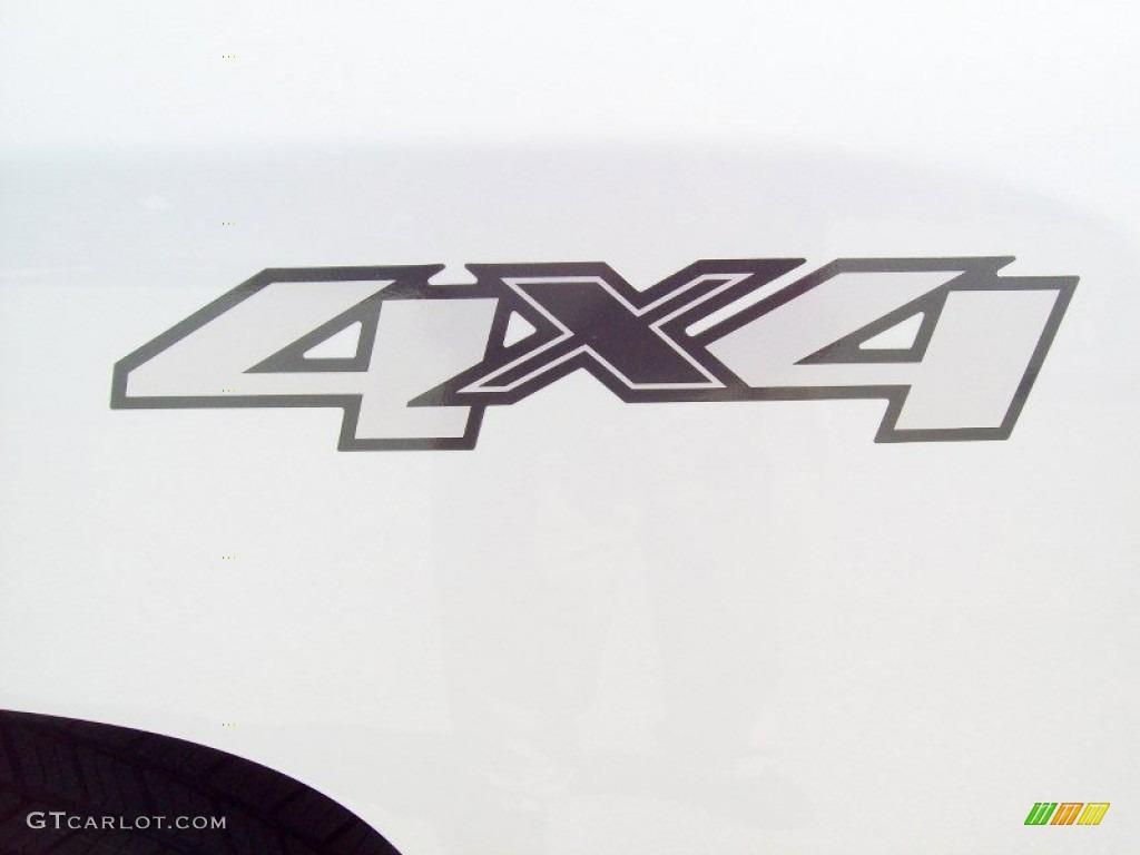 2012 Silverado 1500 LTZ Crew Cab 4x4 - White Diamond Tricoat / Light Cashmere/Dark Cashmere photo #30