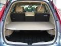 2010 Opal Sage Metallic Honda CR-V EX AWD  photo #14