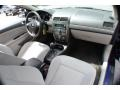 Gray Dashboard Photo for 2007 Chevrolet Cobalt #66637769