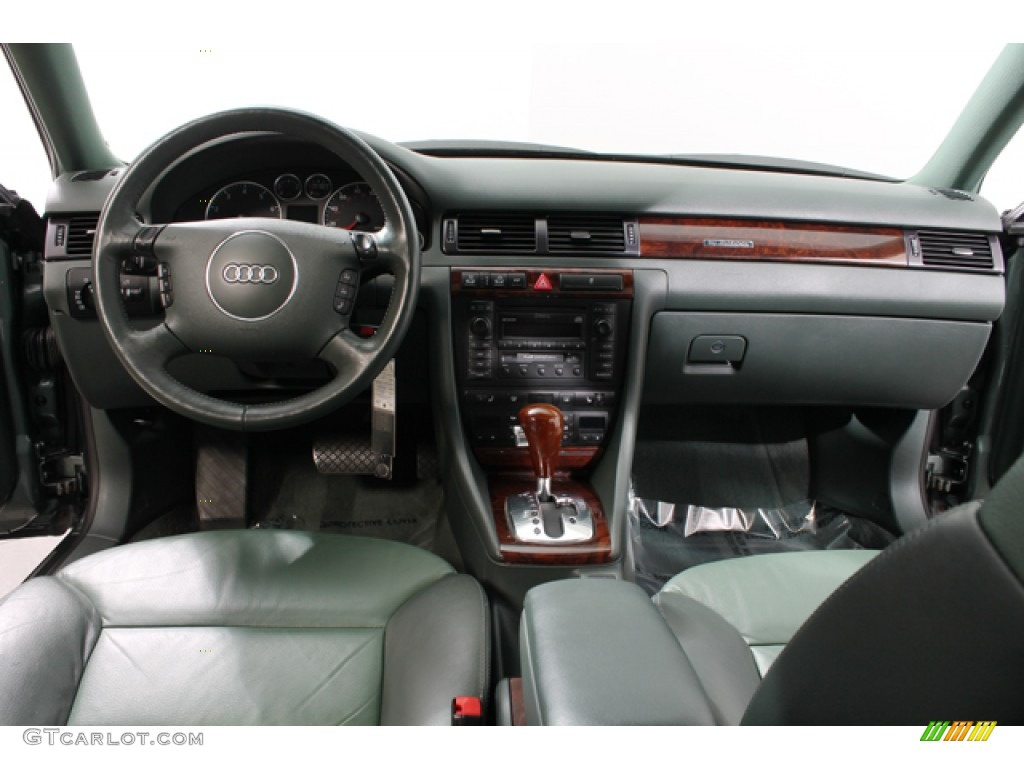 2004 audi a4 cabriolet owners manual pdf
