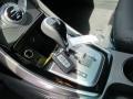 Black Transmission Photo for 2013 Hyundai Elantra #66659156