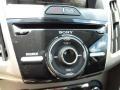 2012 White Platinum Tricoat Metallic Ford Focus SEL Sedan  photo #22