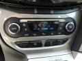 2012 White Platinum Tricoat Metallic Ford Focus SEL Sedan  photo #23