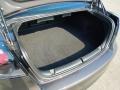 Onyx Trunk Photo for 2009 Pontiac G8 #66667649