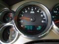 2012 Imperial Blue Metallic Chevrolet Silverado 1500 LT Crew Cab 4x4  photo #14