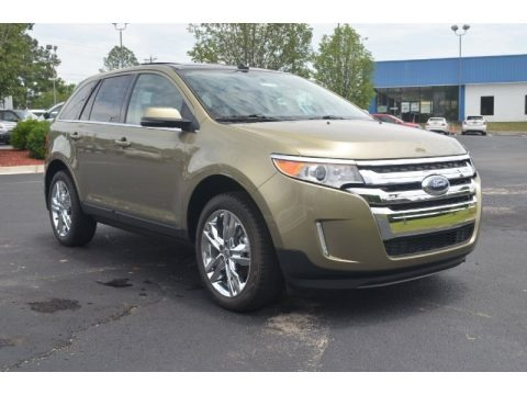 2013 ford edge limited data info and specs. Black Bedroom Furniture Sets. Home Design Ideas