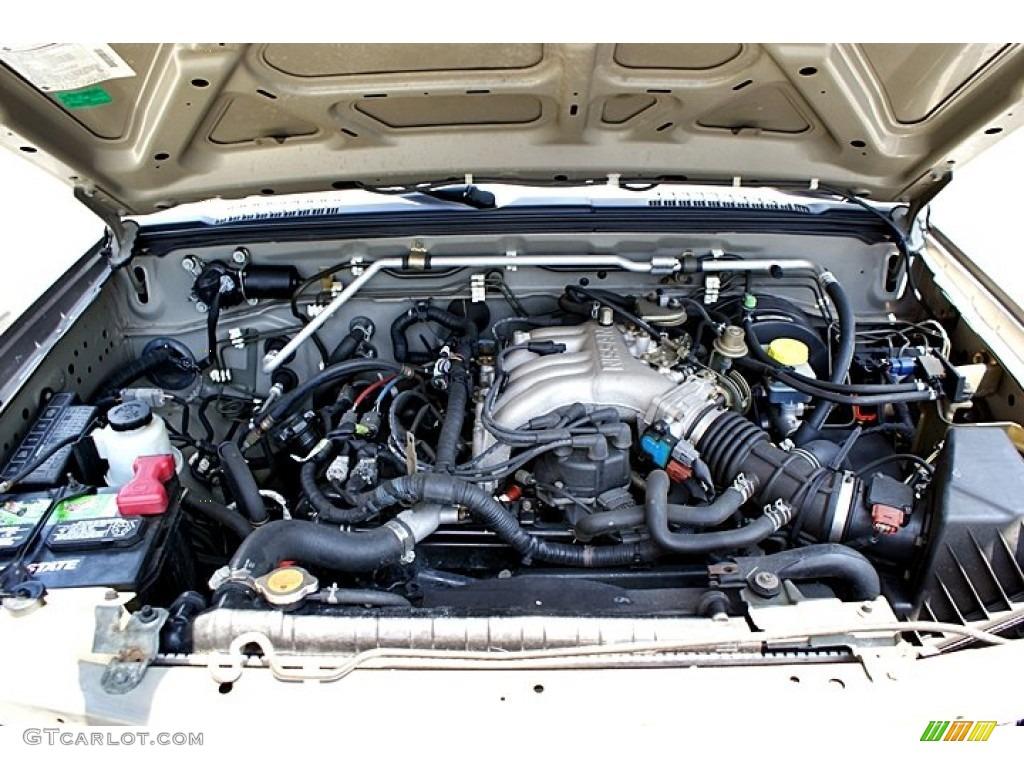 nissan altima 2002 4 cyl engine diagram  nissan  get free