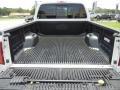 2012 White Platinum Metallic Tri-Coat Ford F250 Super Duty Lariat Crew Cab 4x4  photo #11