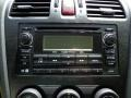 Black Audio System Photo for 2012 Subaru Impreza #66687154