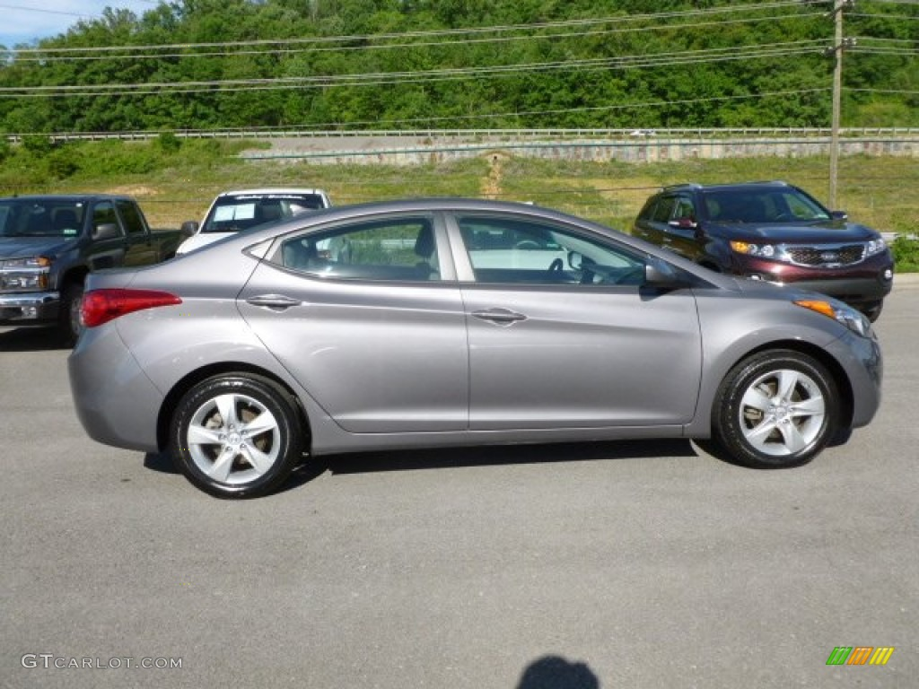 2011 Hyundai Elantra Touring Specs Autos Post