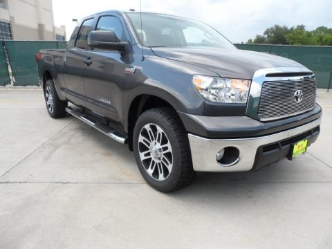 2012 toyota tundra tss double cab data info and specs. Black Bedroom Furniture Sets. Home Design Ideas