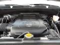 2012 Toyota Tundra 5.7 Liter DOHC 32-Valve Dual VVT-i V8 Engine Photo