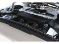 2012 Gallardo LP 570-4 Spyder Performante 5.2 Liter DOHC 40-Valve VVT V10 Engine