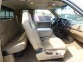 Camel/Tan Interior Photo for 2000 Dodge Ram 2500 #66720818