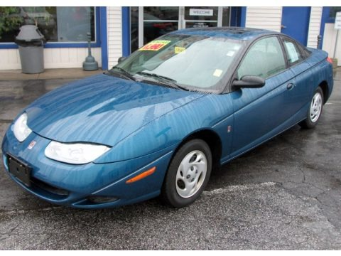 2002 saturn s series sc1 coupe data info and specs. Black Bedroom Furniture Sets. Home Design Ideas