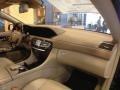Cashmere/Savanna Dashboard Photo for 2012 Mercedes-Benz CL #66732557
