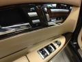Cashmere/Savanna Controls Photo for 2012 Mercedes-Benz CL #66732584