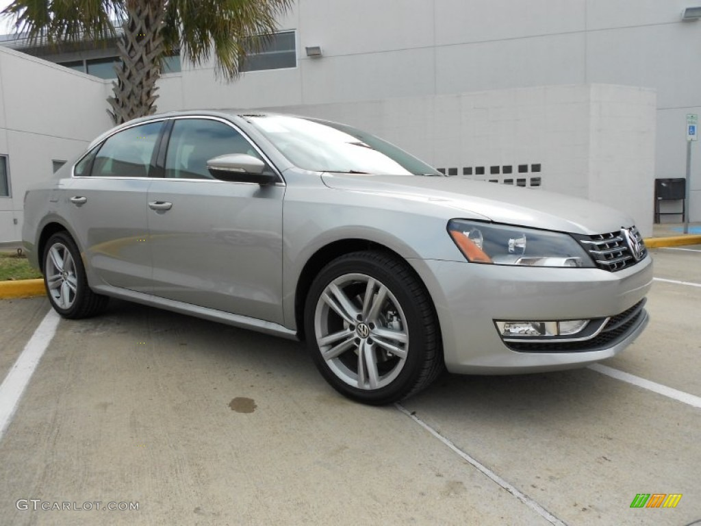 2012 Ford Fusion Interior together with T3 7 5 52870801 together with 2013 Volkswagen Jetta New Car Review 193273 further Showthread furthermore 2010. on 2012 volkswagen passat sel