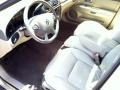 Medium Parchment Interior Photo for 2000 Mercury Sable #66770026