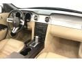 2006 Performance White Ford Mustang GT Premium Convertible  photo #20