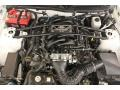 2006 Performance White Ford Mustang GT Premium Convertible  photo #29