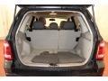 2009 Black Pearl Slate Metallic Ford Escape XLT  photo #16