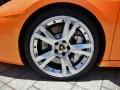 2008 Gallardo Spyder E-Gear Wheel