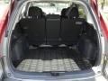 2011 Polished Metal Metallic Honda CR-V EX 4WD  photo #24
