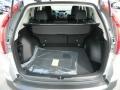2012 Alabaster Silver Metallic Honda CR-V EX-L  photo #14